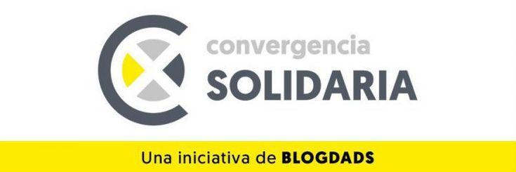 Convergencia-Solidaria