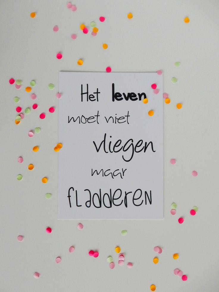 Kaart @www.kaartootje.nl