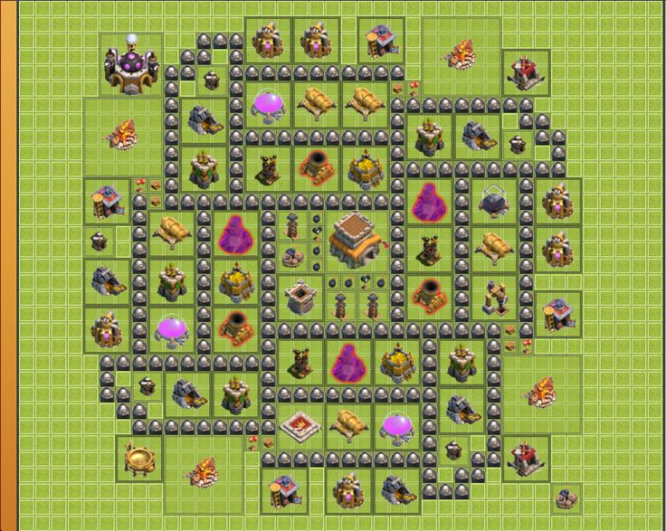 Edit photos clash of clans and search on pinterest
