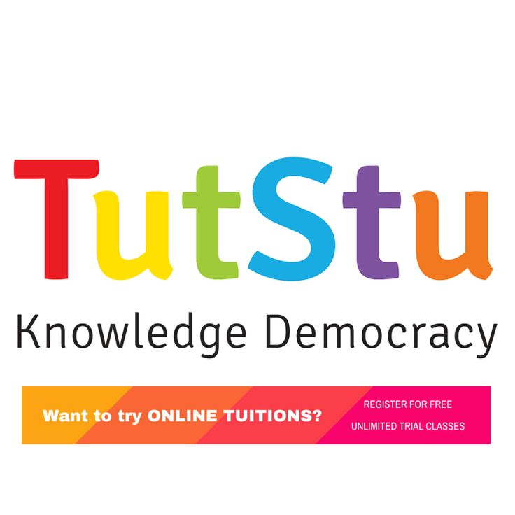 """Find Online Coaching Class For Any Test Preparation Via TutStu  -   India . Are you looking for **tutor** or **coaching class** for your coming **SAT**, **MAT**, **GATE Test Preparation**? Worried about how to prepare for your Test?   We are introducing you """"***TutStu***"""", solution of your all problems.  """"**[TutStu..."""