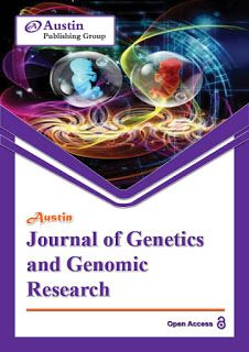 Austin Publishing Group: Austin Journal of Genetics and Genomic Research