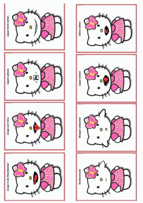 Hello-Kitty-MUMO