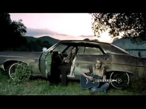 """The Wreckers, """"Leave The Pieces"""" 