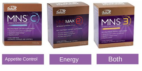 An absolute must for added energy and overall health. After feeling the difference you will know what your body was missing!