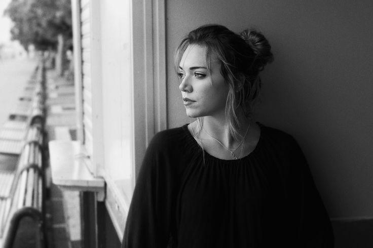 Sofia by Melo Farini on 500px