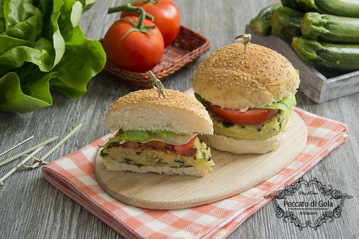 Burger+di+zucchine