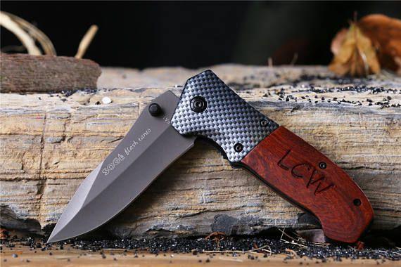 personalized pocket knife engraved pocket knife engraved