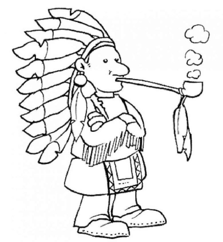 ausmalbilder indianer yakari  ausmalbilder indianer