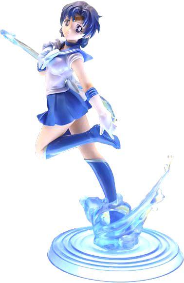 Tamashii Nations Sailor Mercury Figuarts ZERO Figure! http://www.moonkitty.net/buy-bandai-tamashii-nations-sailor-moon-sh-figuruarts-figures-models.php