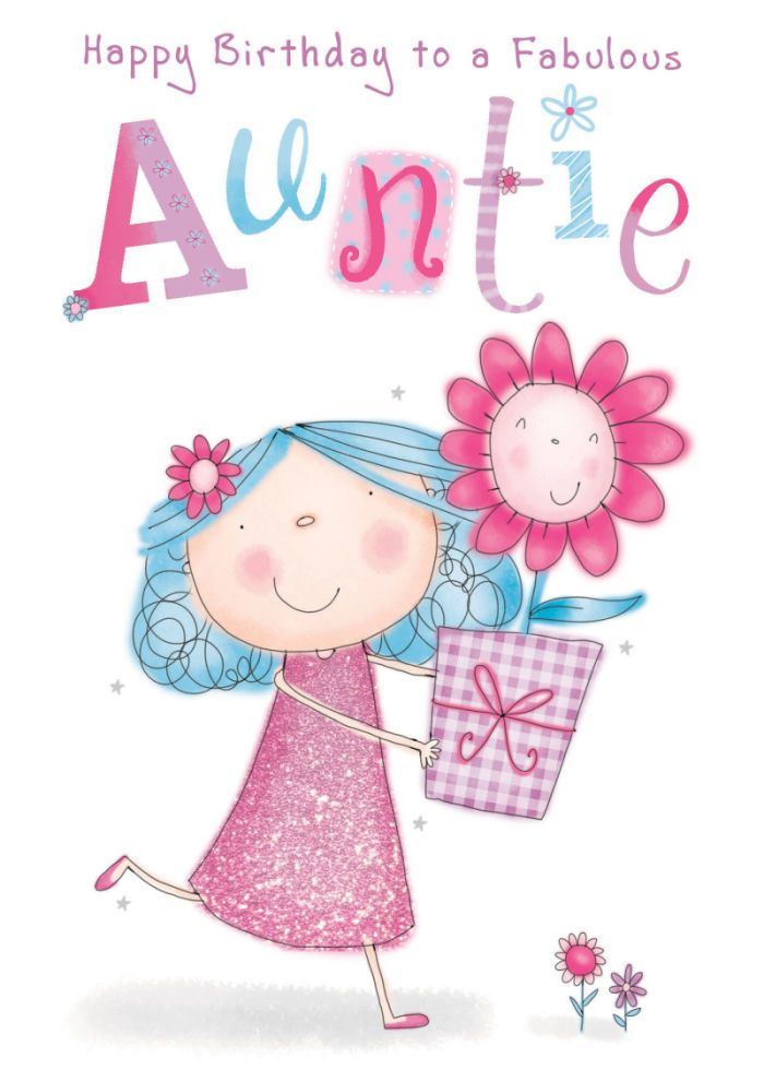 Helen Poole - auntie birthday.jpg