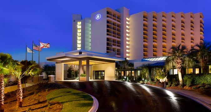 Destin Hotels | Hilton Sandestin Beach Golf Resort & Spa | Destin