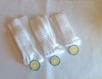 Antonio Pacelli Arch Support Socks | Irish Dancing Costumes & Accessories