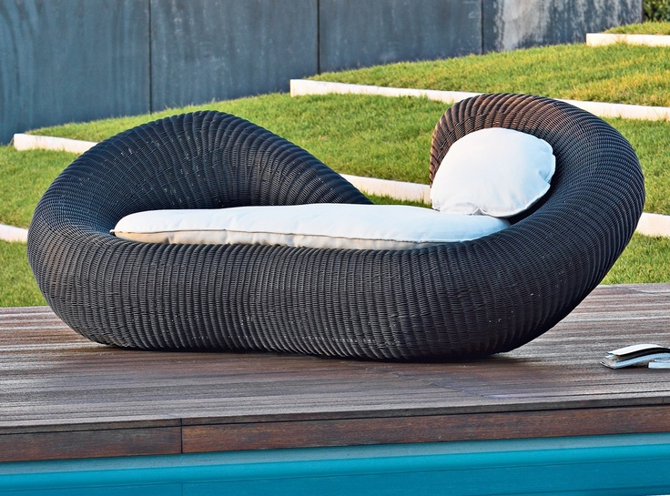 11 best Varaschin images on Pinterest | Outdoor furniture, Outdoor ...