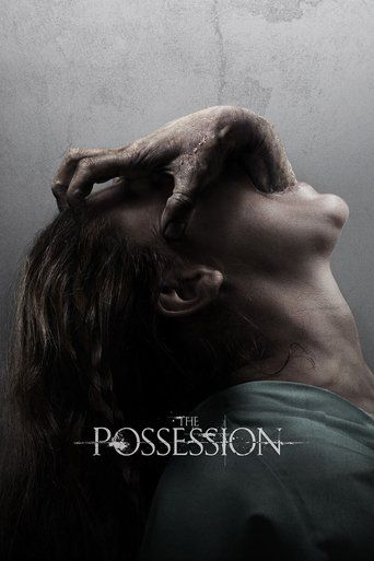 The Possession (2012) - Watch The Possession Full Movie HD Free Download - ∴@ Free Streaming The Possession (2012) Movie Online | full-Movie The Possession