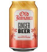 Old Jamaica GINGER BEER ginger beer  Pinterest➡ @sylviadankwa #Soda #rootbeer