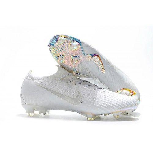 Tienda Botas De Futbol Nike Niños Mercurial Vapor XII Elite FG