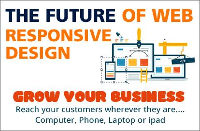 Welcome to Third Eye Designers, one of the best web designing companies in Toronto. Contact: 647-799-3050 #WebsiteDesignToronto,  #WebDevelopmentToronto,  #EcommerceWebsite, #ResponsiveDesigning,  #GraphicDesign,  #InternetMarketing, #SEO, #SMM