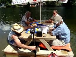 7 best floating picnic table images on pinterest picnic tables more ideas floating picnic tablepicnic watchthetrailerfo