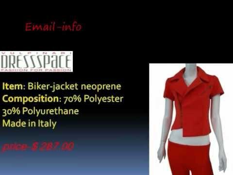 Rick Owens Sales Men & Women Clothing Online at http://www.dressspace.com/