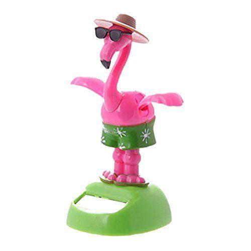 94 Best Solar Dancing Toys Images On Pinterest Dancing