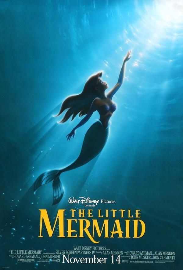 Get Your Custom Poster Design Hire Freelance Poster Designer Services And Design The Perfect Poster Disney Movie Posters Movie Posters Vintage Mermaid Movies