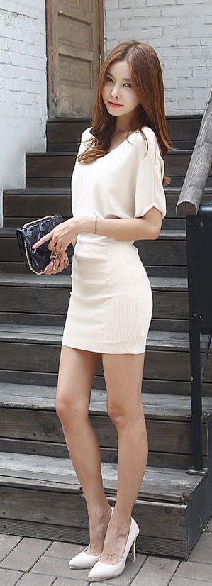 Korean Women Fashion Clothing Wholesale Store, Itsmestyle http://fancytemplestore.com