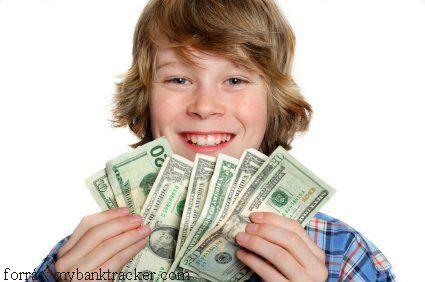 Az új Csjk megszünteti a szülőknek azt a kötelezettségét, hogy a gyermek tulajdonát képező pénzt és értéktárgyakat beszolgáltassák a...