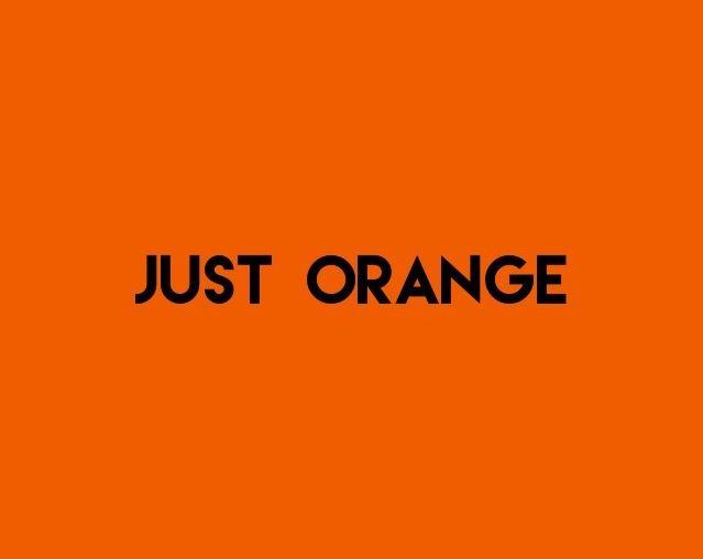 sɴɪᴇɢᴅᴇᴊᴀ ★ orange aesthetic sɴɪᴇɢᴅᴇᴊᴀ ★ orange aesthetic