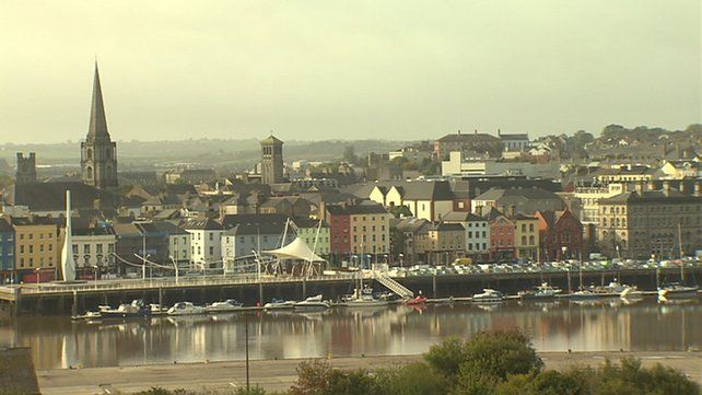 The Government has confirmed that a proposed multi-million euro stimulus package for a number of critical projects in Waterford  is being considered. The would-be investment package would benefit Waterford city and county
