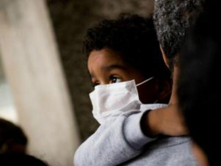 OMS pede medidas drásticas contra surto de ebola na África | #Ebola, #Epidemia, #FebreHemorrágica, #Oms, #Surto