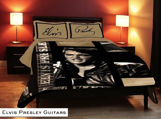 elvis bedroom yahoo image search results