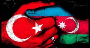 azerbaycan medyum,azerbaycan medyumları,azerbaycanda medyum arıyorum,azerbaycanda medyum var mı,azerbaycanda büyü bozan medyum,azerbaycanca büyü bozan medyum,azeri medyum,medyum arıyorum,azerbaycanda medyum arıyorum