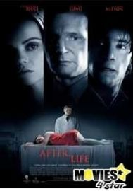 Download After Life 2009 HDrip Movie Online from movies4star at just one hit.Get all top movies of 2017 and enjoy the 2018 upcoming movies trailers