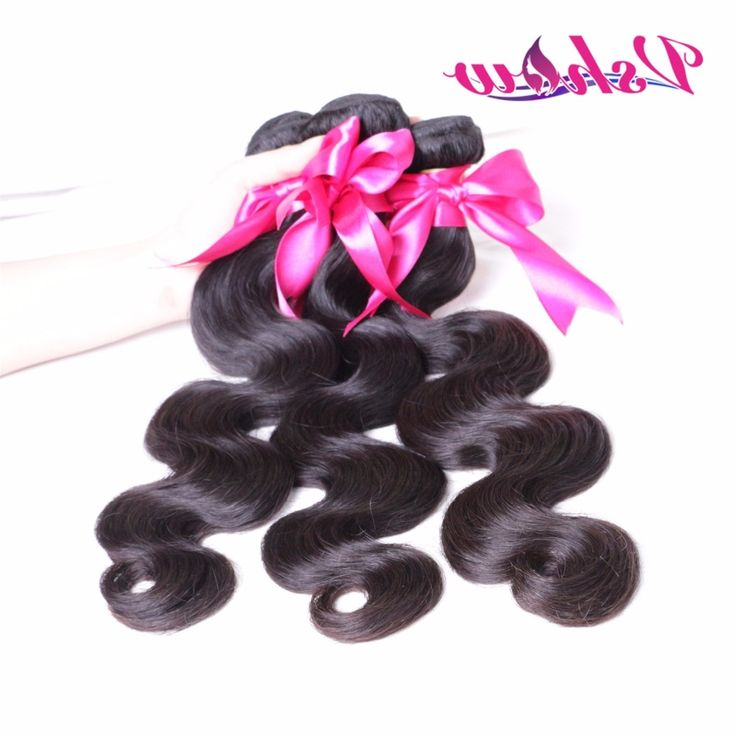86.62$  Buy here - https://alitems.com/g/1e8d114494b01f4c715516525dc3e8/?i=5&ulp=https%3A%2F%2Fwww.aliexpress.com%2Fitem%2FCheap-Brazilian-Hair-3-Pcs-Lot-Free-Shipping-Brazilian-Body-Wavy-Hair-Extensions-Sale-Brazilian-Virgin%2F32753615896.html - Cheap Brazilian Hair 3 Pcs Lot Free Shipping Brazilian Body Wavy Hair Extensions Sale Brazilian Virgin Hair Body Wave