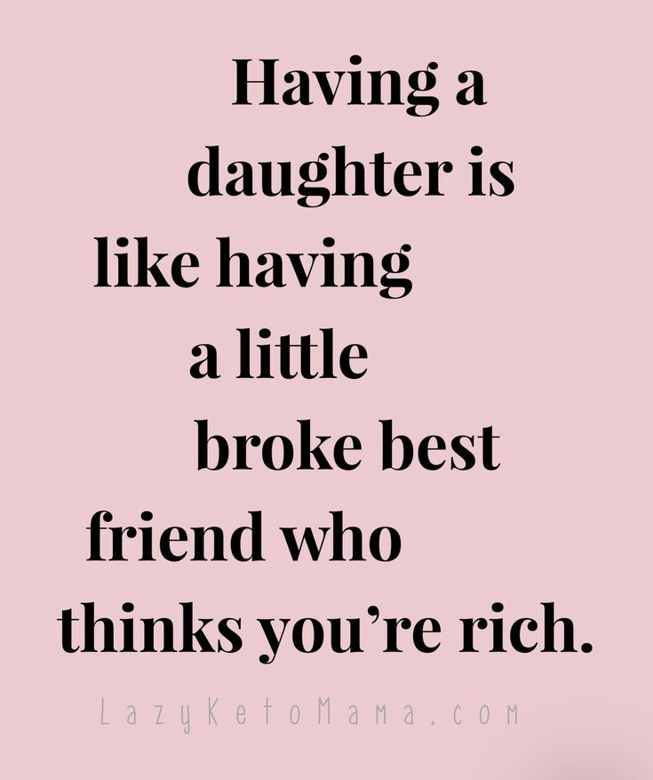 Best Friend Quotes Kids Happiness Quotes In 2020 Friends Quotes Best Friend Quotes Best Friend Quotes Meaningful