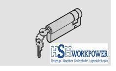 https://shop.afterbuy.de/Alle-Produkte-ABUS-Profil-Halbzylinder-70-5mm-10mm-Schliesshebel-einstellbar/a50812408_u3332_zb82992ab-d85a-47be-bbf1-a8337cb47c53/