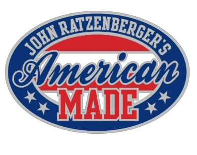 BuyDirectUSA.com to Be Featured On New American Made TV Show with John Ratzenberger https://fundanything.com/en/campaigns/americanmade via BuyDirectUSA.com