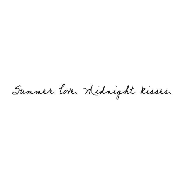 Pin By Catharina Ebo On Quotes In 2020 Summer Love Quotes Summer Quotes Summer Nights Quotes