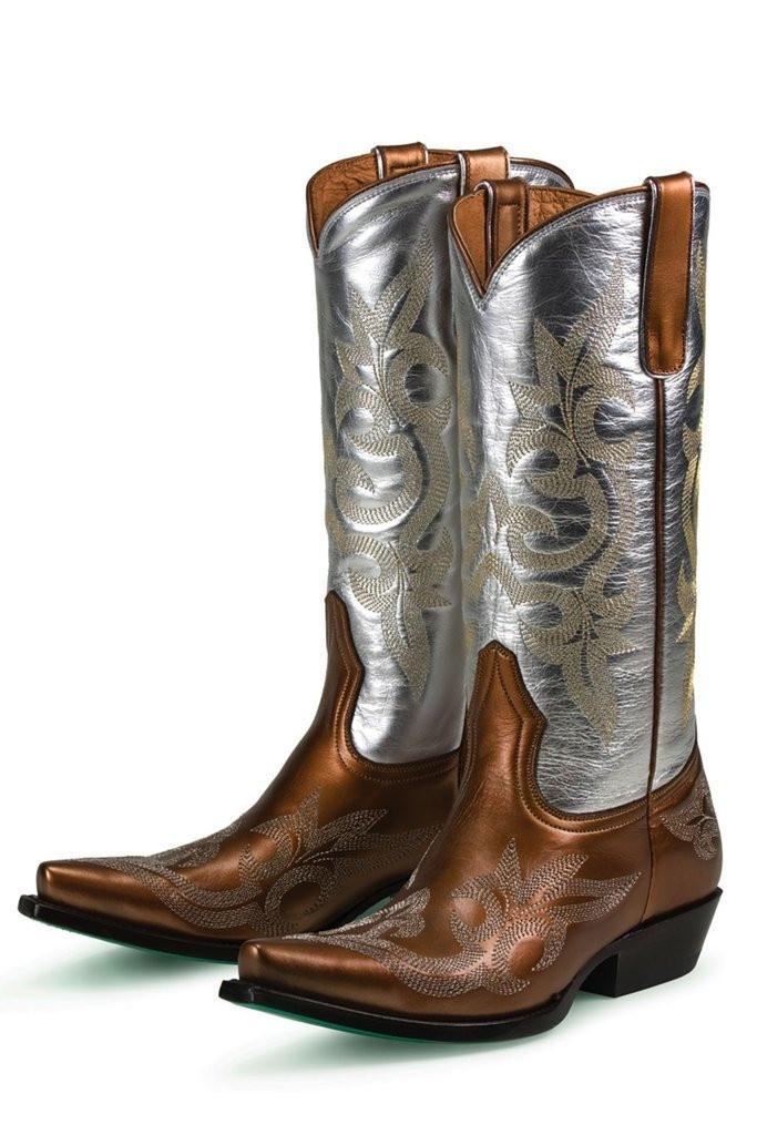 Lane Boots: Lucky Pocket Change - 20% off with promo code TIDBITS #SanAntonioTidbits