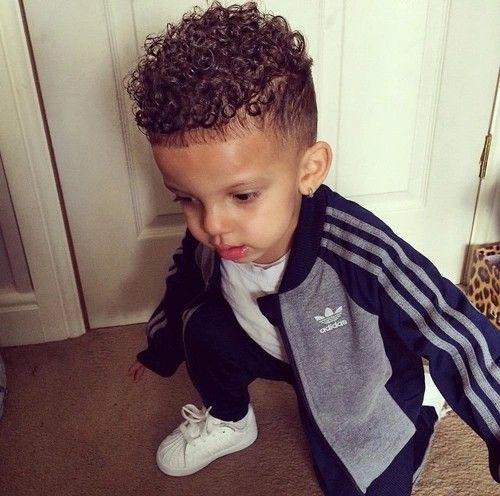 Tremendous 1000 Ideas About Kid Boy Haircuts On Pinterest Boy Haircuts Hairstyles For Women Draintrainus