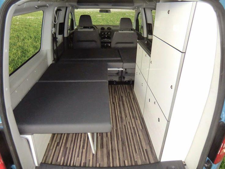 102 besten campingbus bilder auf pinterest wohnwagen. Black Bedroom Furniture Sets. Home Design Ideas