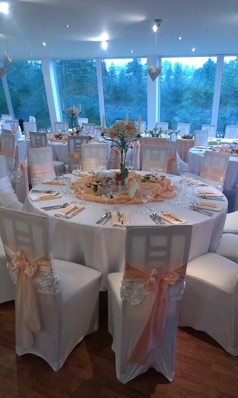 Wedding hotel Orava