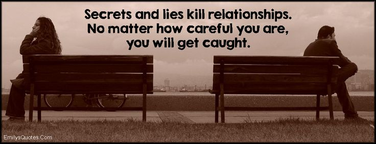 Best 25 Quotes About Lying Ideas Only On Pinterest: Best 25+ Secrets And Lies Ideas On Pinterest