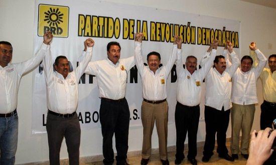 Ex Gobernador del PRD es el segundo mexicano con isla propia, después de Raúl Salinas - http://www.esnoticiaveracruz.com/ex-gobernador-del-prd-es-el-segundo-mexicano-con-isla-propia-despues-de-raul-salinas/
