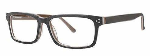 Randy Jackson RJ 3028 Eyeglasses | Free Shipping