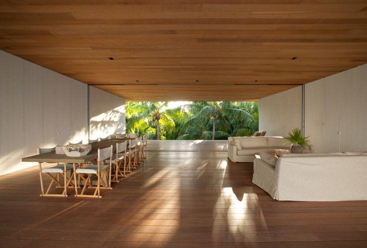 chad-oppenheim-house-on-a-dune-bahamas-designboom-03
