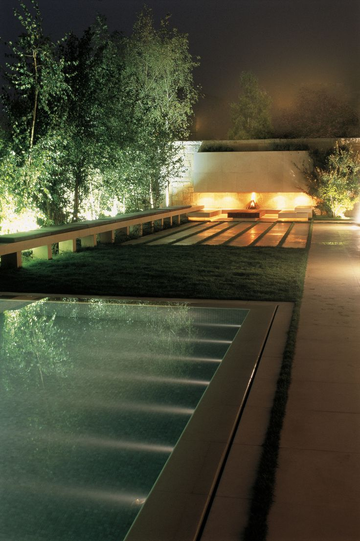 17 best images about vladimir djurovic on pinterest fire pits memorial gardens and family houses for Indoor swimming pool in lebanon