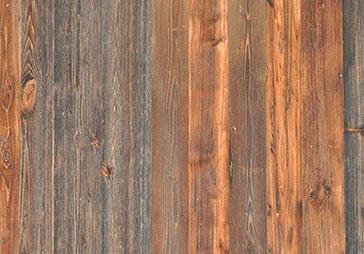 assi di legno  inspiration  Pinterest