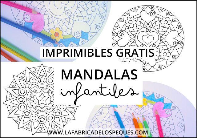 1294 best mandalas images on Pinterest | Páginas para colorear ...