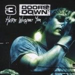 LOSER - 3 Doors Down (letra e vídeo)